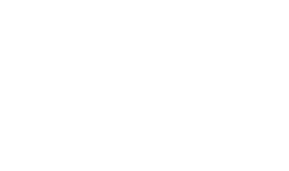Petrolia Land Company